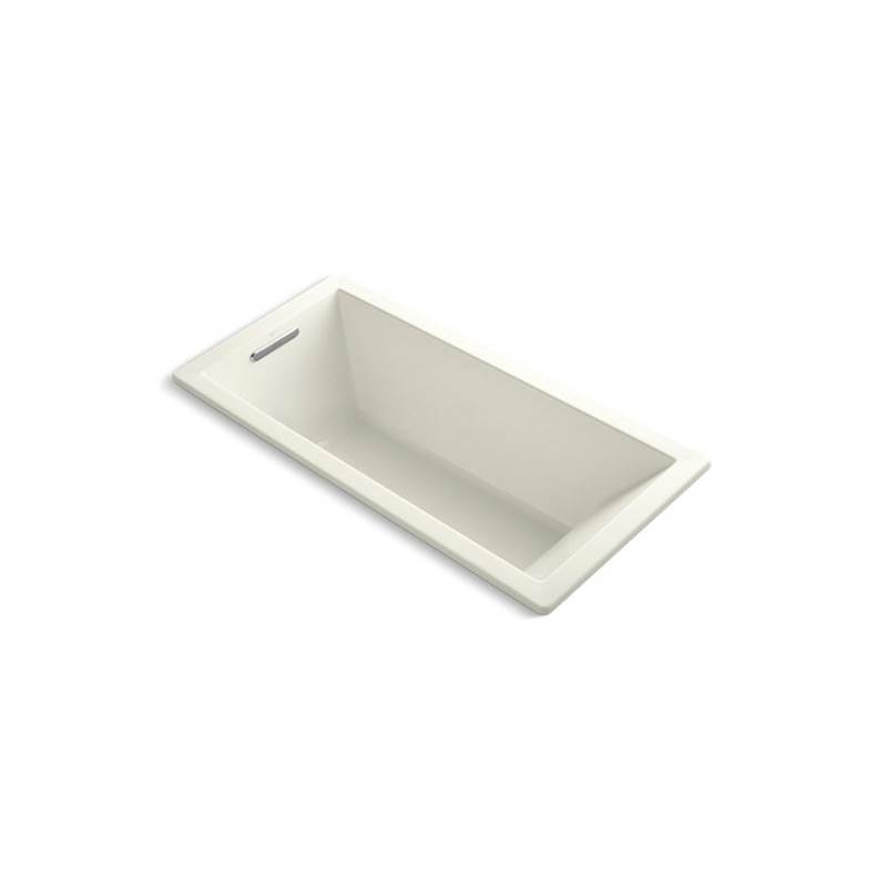 Kohler Drop In Soaking Tubs item 1821-96
