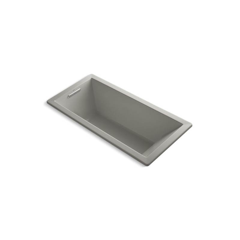 Kohler Drop In Soaking Tubs item 1821-K4