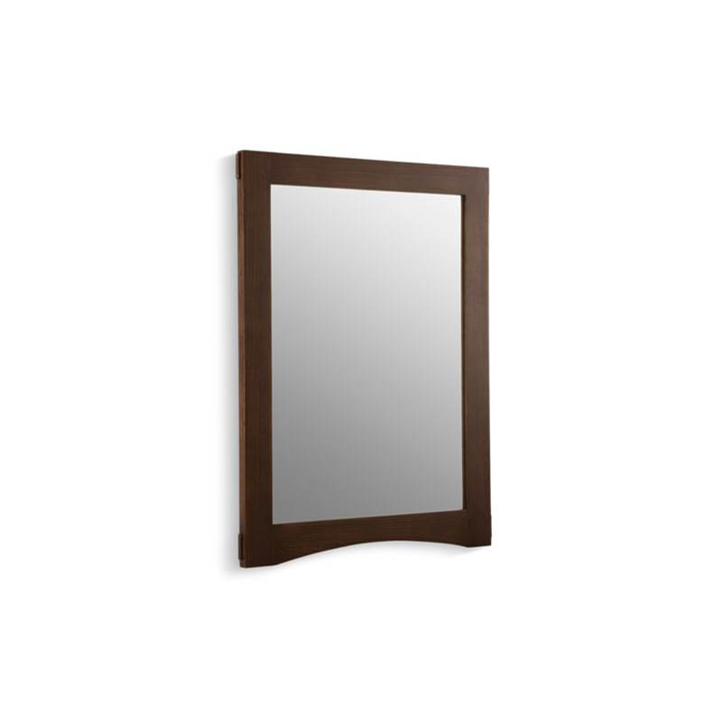 Kohler Rectangle Mirrors item 2504-F41
