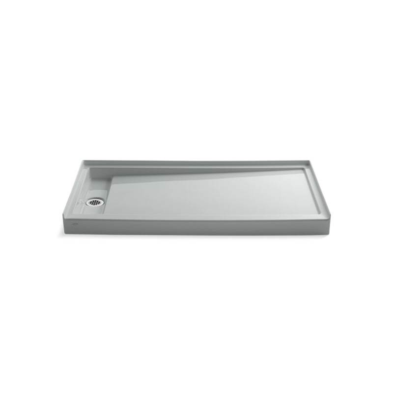 Kohler Three Wall Alcove Shower Bases item 9949-95