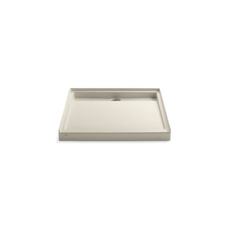 Kohler Three Wall Alcove Shower Bases item 9997-47