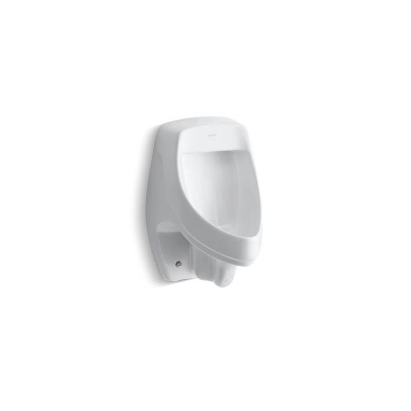 Kohler Wall Mount Urinals item 5016-ER-0