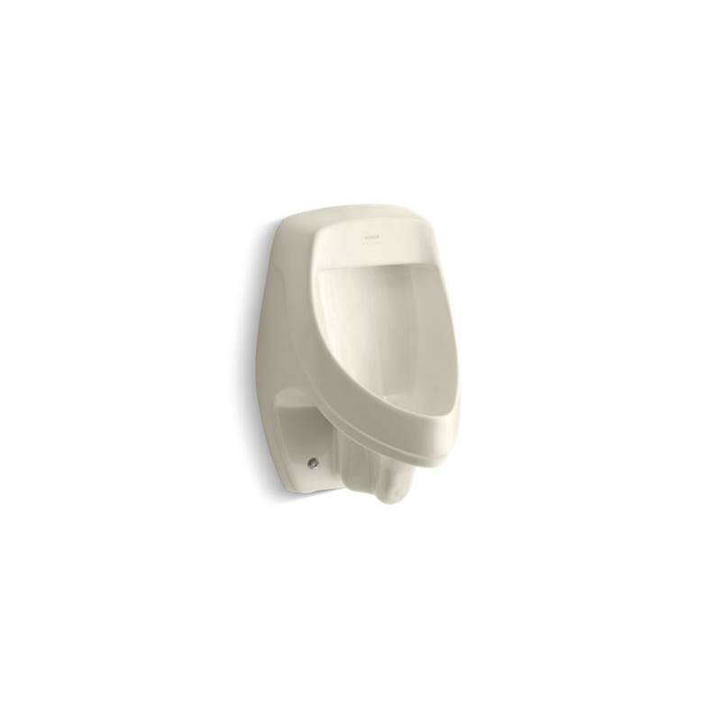 Kohler Wall Mount Urinals item 5016-ER-47