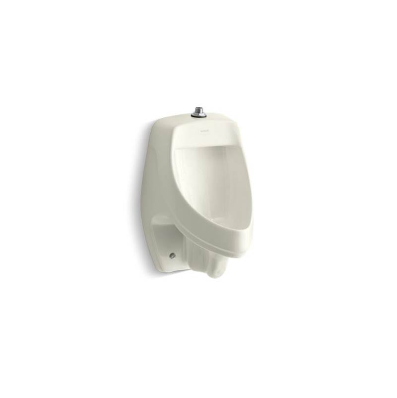 Kohler Wall Mount Urinals item 5016-ET-96