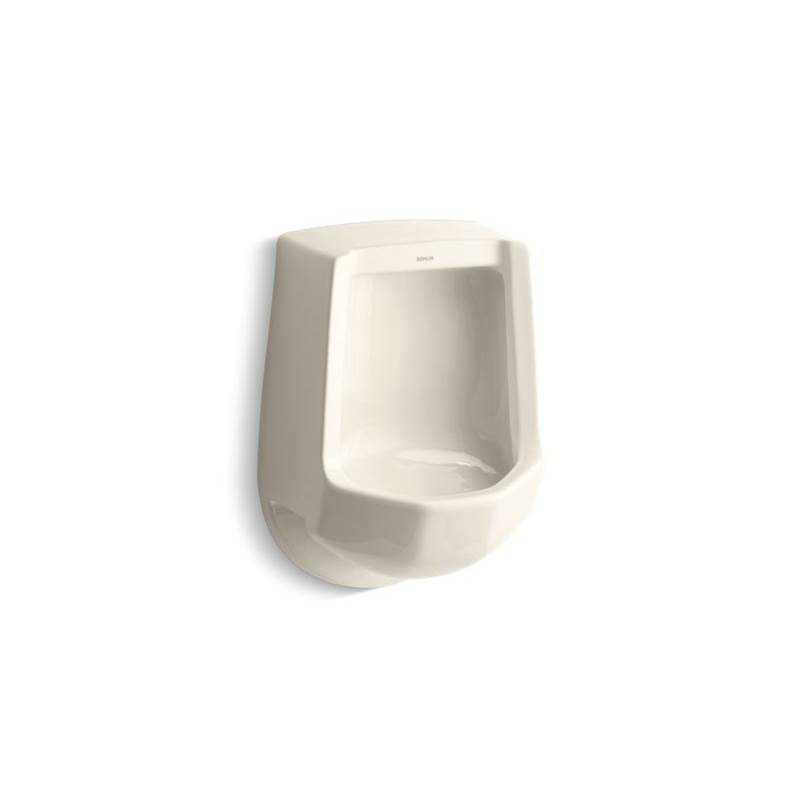 Kohler Wall Mount Urinals item 4989-R-47