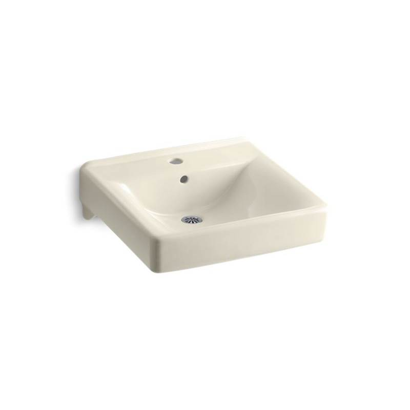Kohler Wall Mount Bathroom Sinks item 2084-47