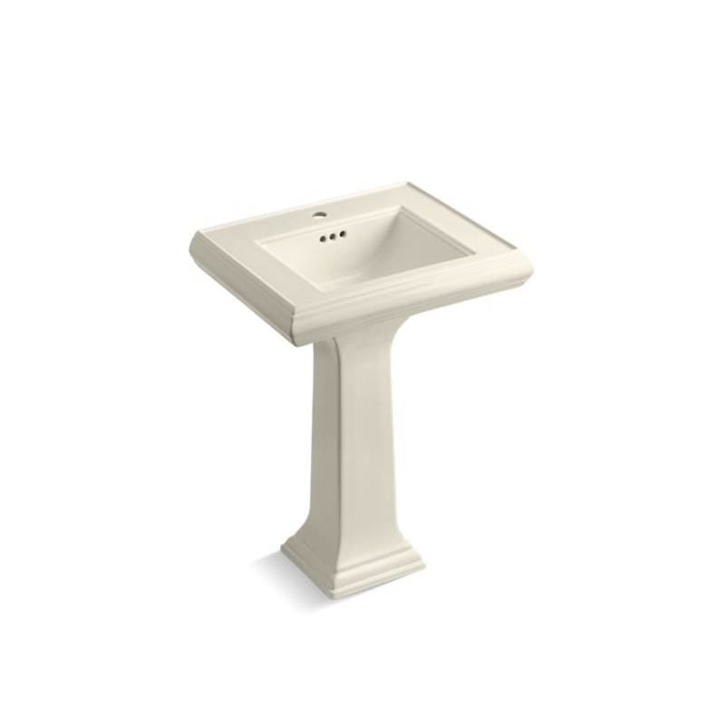 Kohler Complete Pedestal Bathroom Sinks item 2238-1-47