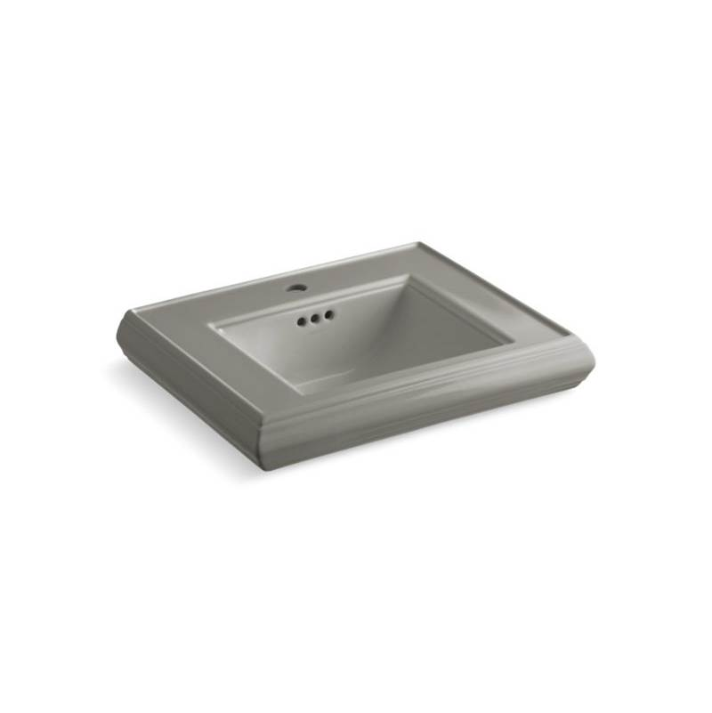 Kohler Vessel Only Pedestal Bathroom Sinks item 2239-1-K4