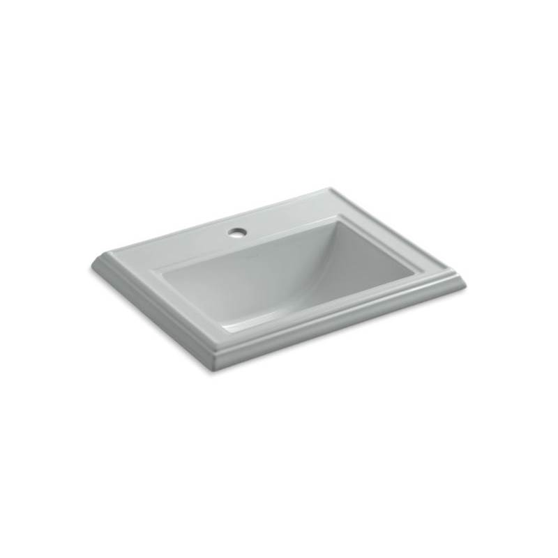 Kohler Drop In Bathroom Sinks item 2241-1-95