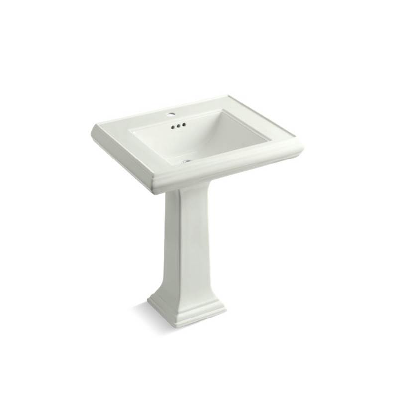 Kohler Complete Pedestal Bathroom Sinks item 2258-1-NY