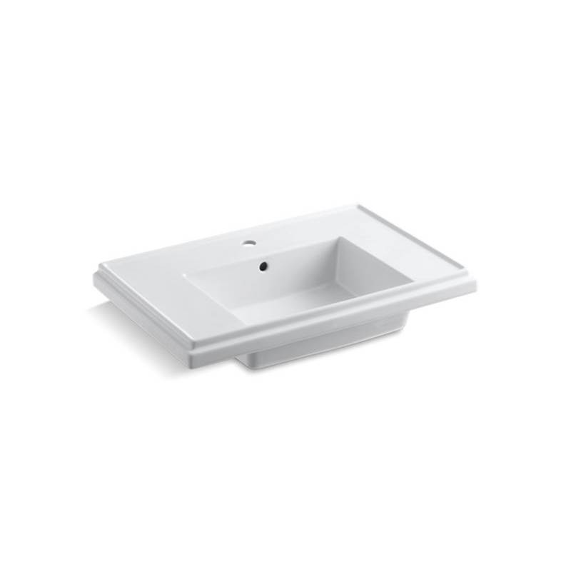 Kohler Vessel Only Pedestal Bathroom Sinks item 2758-1-0