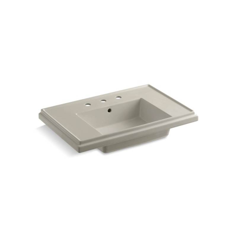 Kohler Vessel Only Pedestal Bathroom Sinks item 2758-8-G9