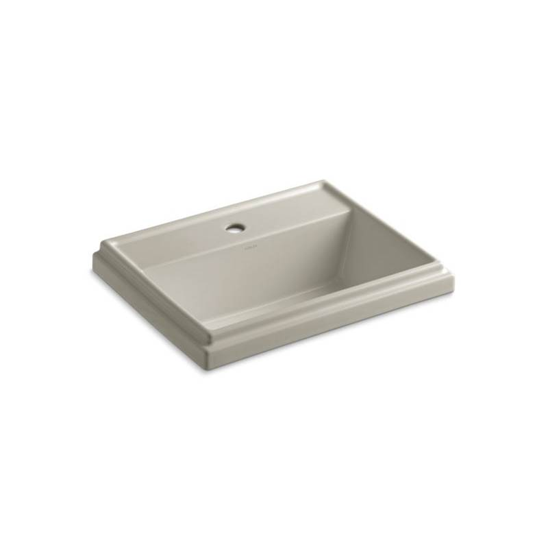 Kohler Drop In Bathroom Sinks item 2991-1-G9