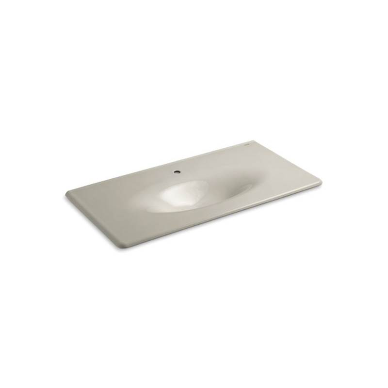 Kohler Vanity Tops Vanities item 3052-1-G9