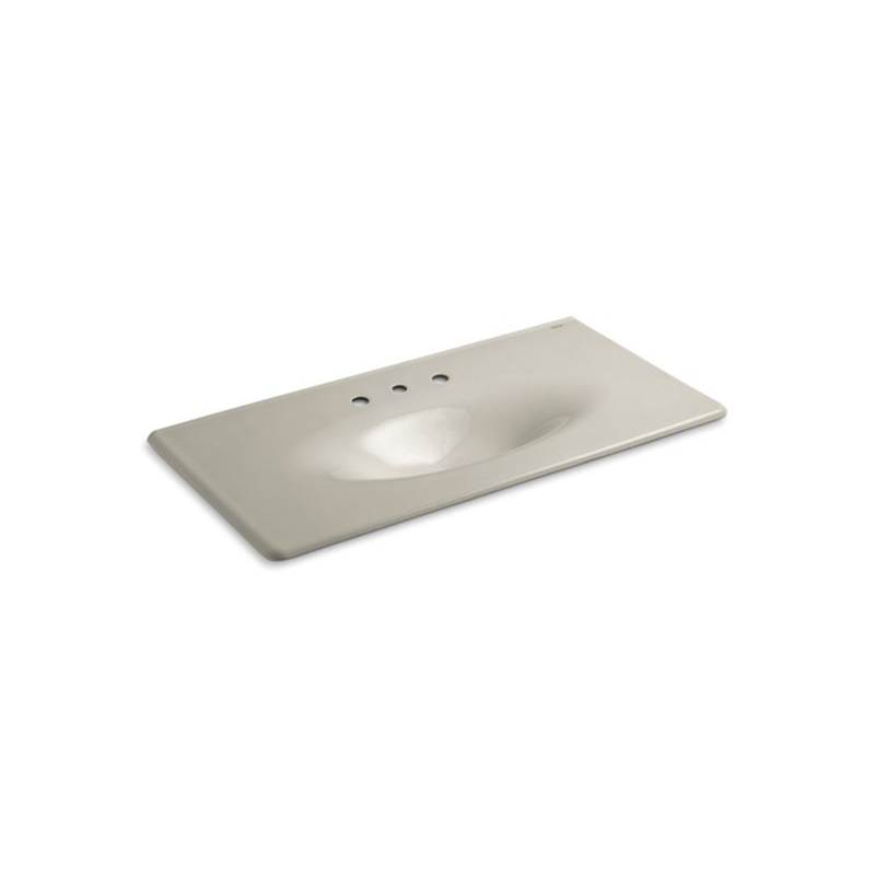 Kohler Vanity Tops Vanities item 3052-8-G9