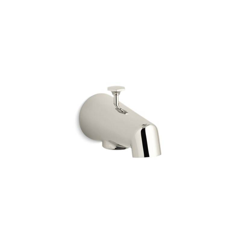 Kohler Wall Mounted Tub Spouts item 6855-SN