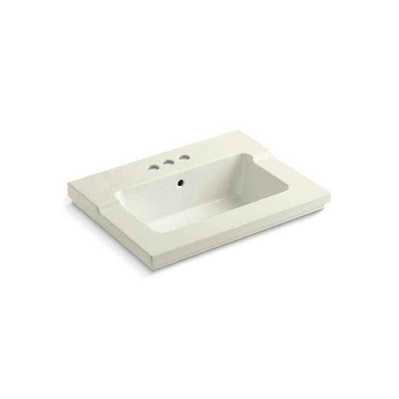 Kohler Vanity Tops Vanities item 2979-4-96