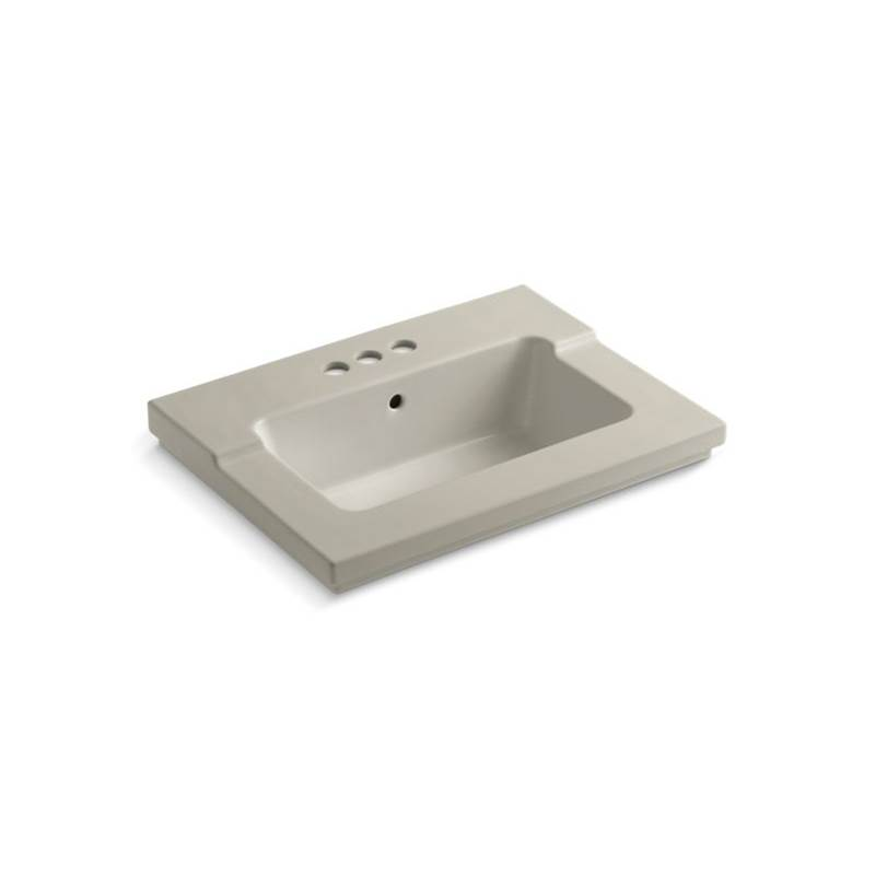 Kohler Vanity Tops Vanities item 2979-4-G9
