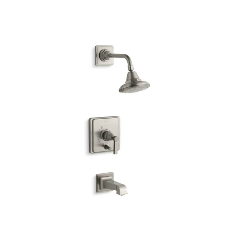 Kohler  Tub And Shower Faucets item T13133-4A-BN