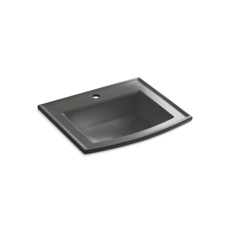 Kohler Drop In Bathroom Sinks item 2356-1-58