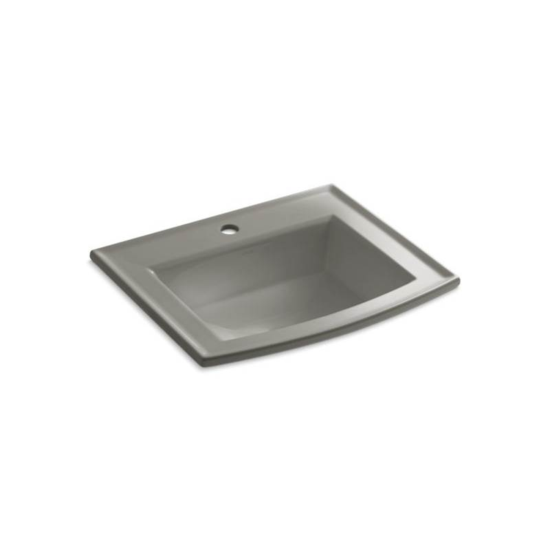 Kohler Drop In Bathroom Sinks item 2356-1-K4