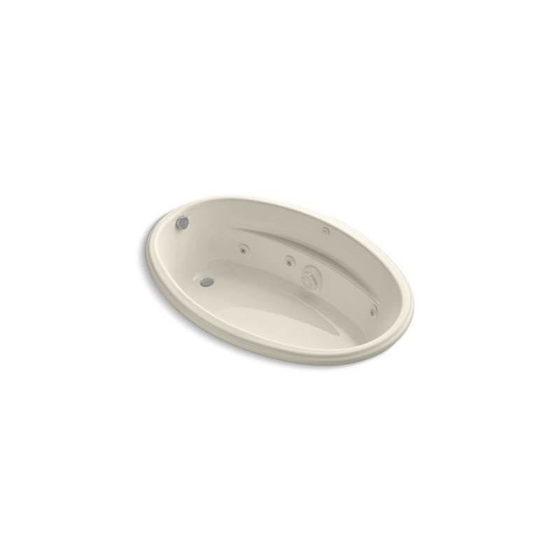 Kohler Drop In Whirlpool Bathtubs item 1146-CK-47