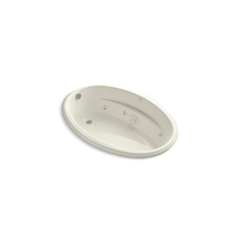 Kohler Drop In Whirlpool Bathtubs item 1146-CK-96