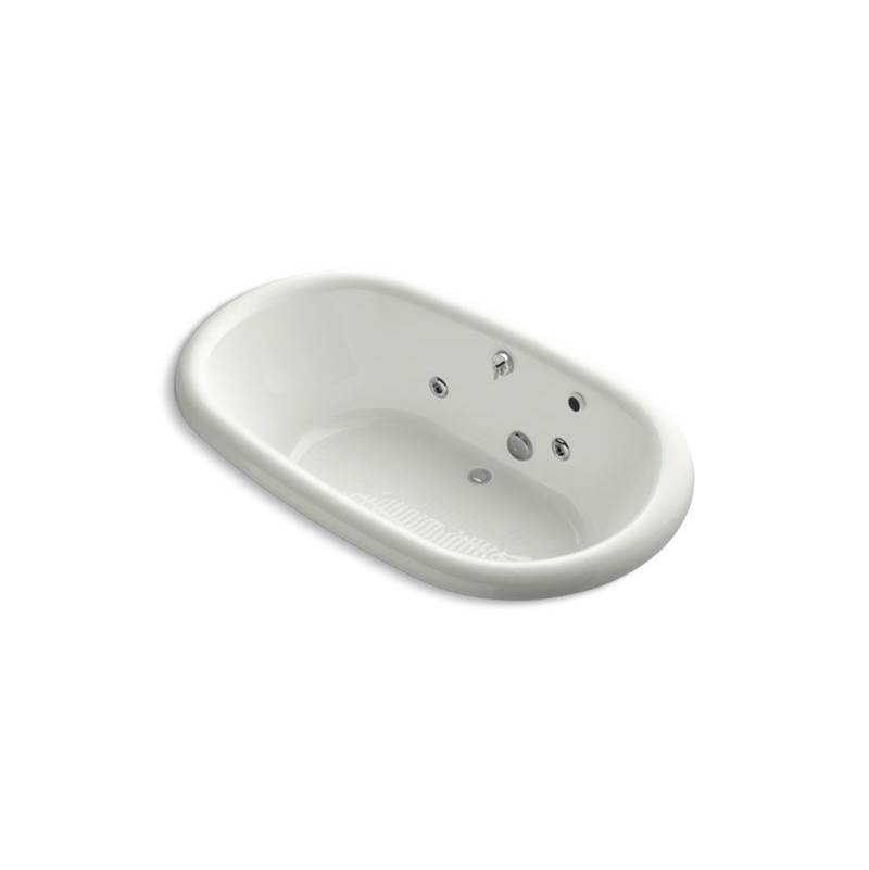 Kohler Drop In Whirlpool Bathtubs item 702-H2-NY