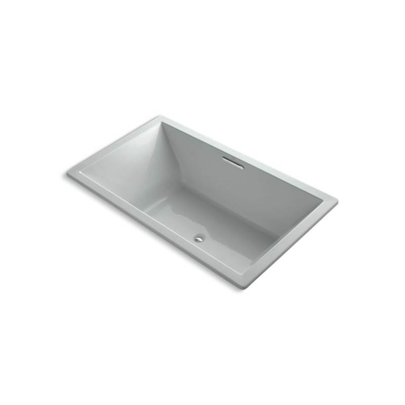 Kohler Drop In Soaking Tubs item 1174-VB-95