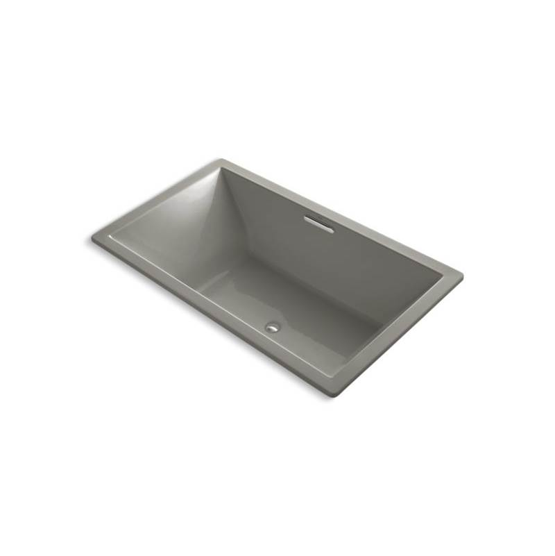 Kohler Drop In Soaking Tubs item 1137-W1-K4