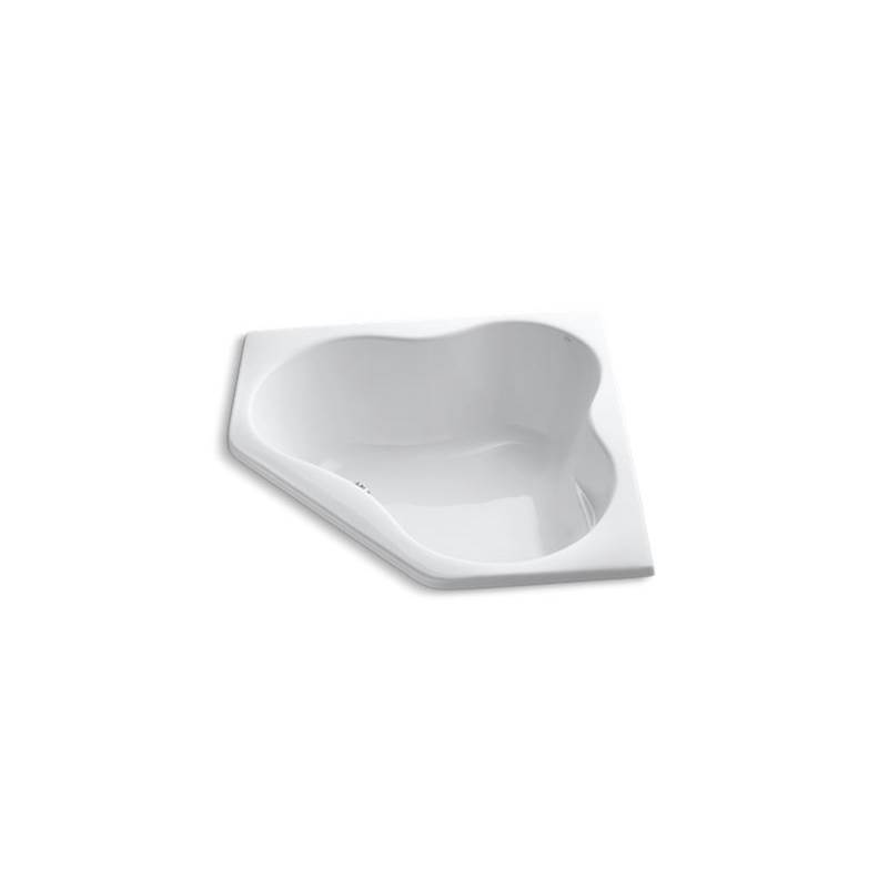 Kohler Corner Soaking Tubs item 1155-0