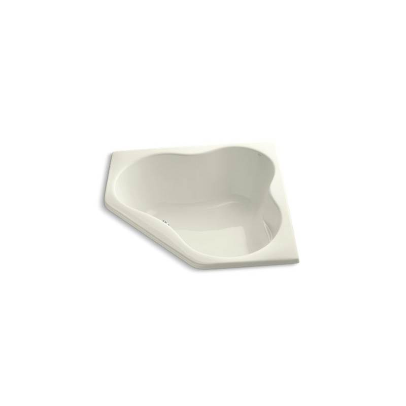 Kohler Corner Soaking Tubs item 1155-96