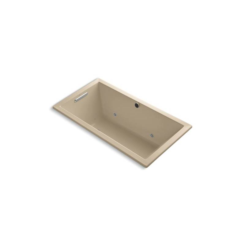 Kohler Drop In Air Bathtubs item 1168-GCR-33