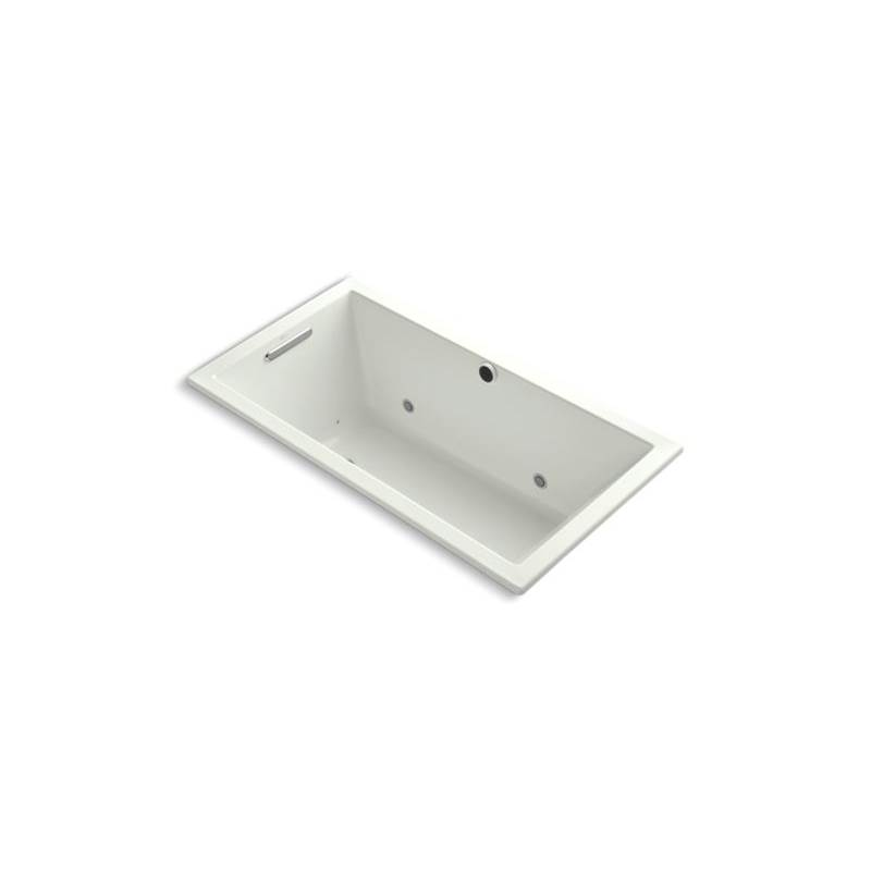 Kohler Drop In Air Bathtubs item 1168-GCW-NY
