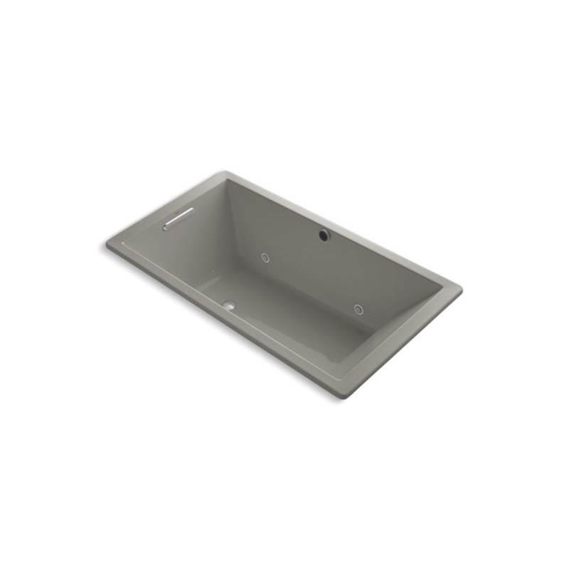 Kohler Drop In Air Bathtubs item 1173-GCR-K4