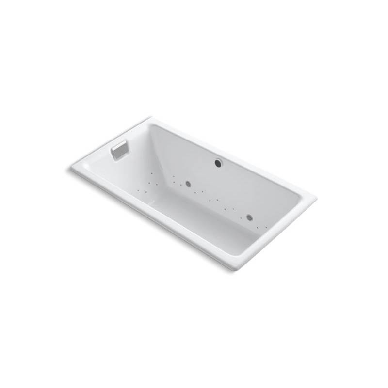 Kohler Drop In Air Bathtubs item 856-GCBN-0