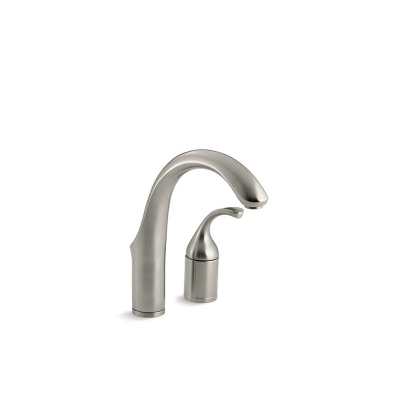 Kohler  Bar Sink Faucets item 10443-BN