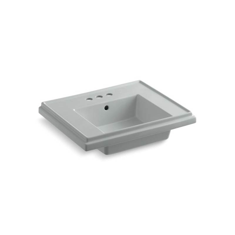 Kohler Vessel Only Pedestal Bathroom Sinks item 2757-4-95