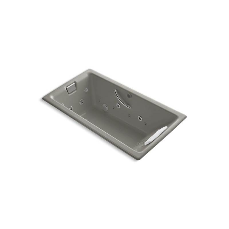 Kohler Drop In Whirlpool Bathtubs item 856-V-K4