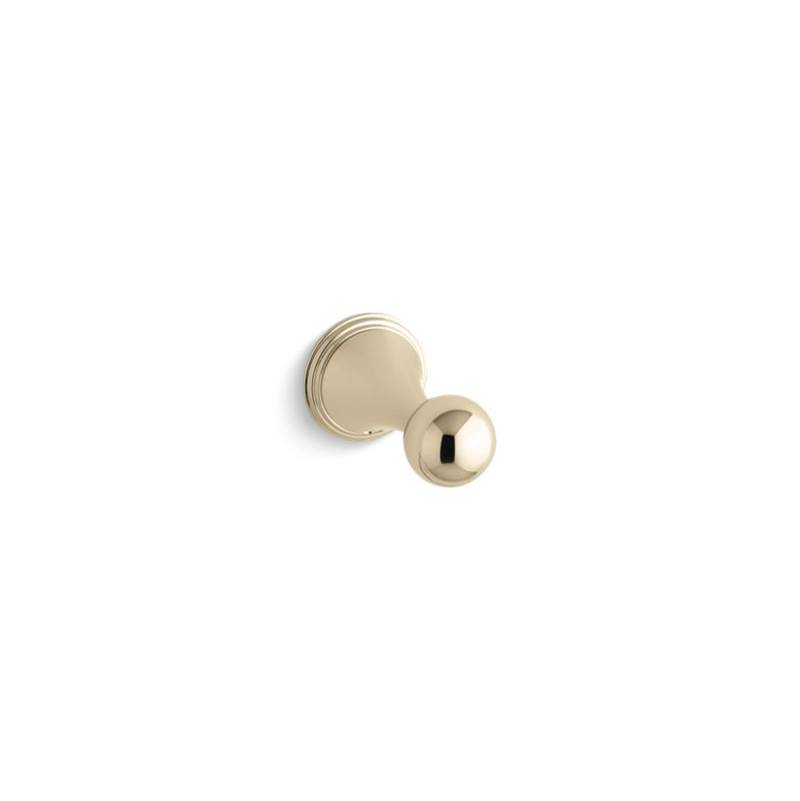 Kohler Robe Hooks Bathroom Accessories item 364-AF