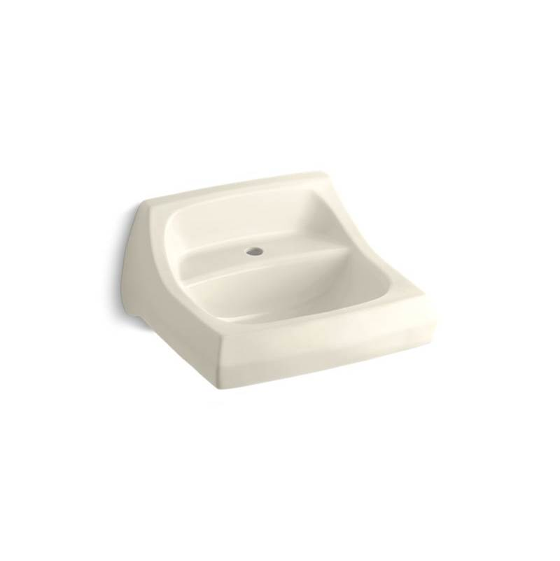 Kohler Wall Mount Bathroom Sinks item 2007-47