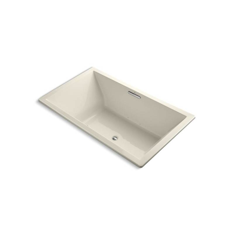 Kohler Drop In Air Bathtubs item 1174-GVB-47