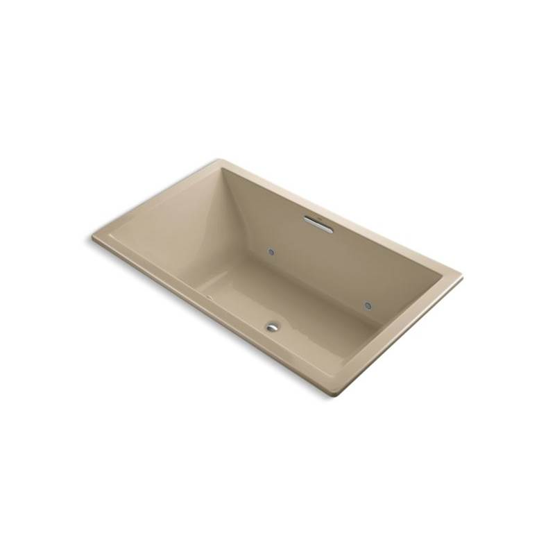 Kohler Drop In Air Bathtubs item 1174-GVBCW-33