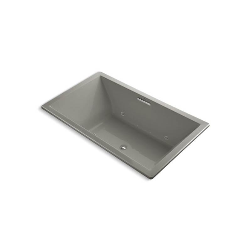 Kohler Drop In Air Bathtubs item 1174-GVBCW-K4