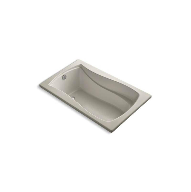 Kohler Drop In Soaking Tubs item 1242-W1-G9
