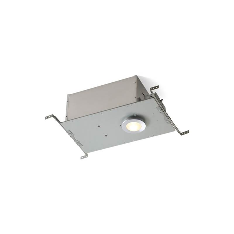 Kohler Low Voltage Housings Recessed Lighting item 1665-CP