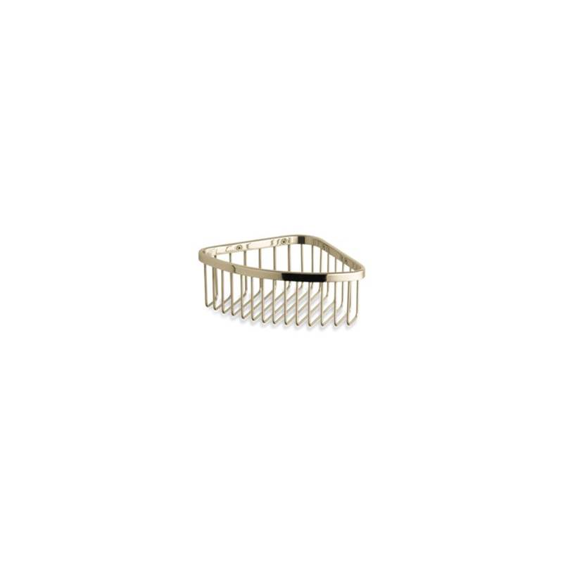 Kohler Shower Baskets Shower Accessories item 1896-AF