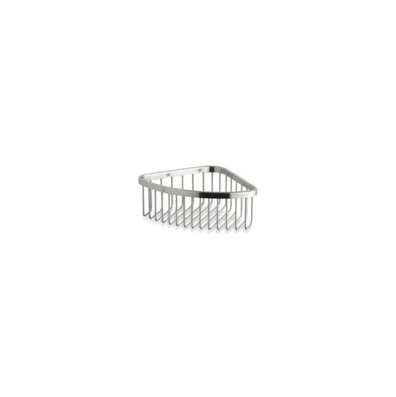 Shower Accessories Shower Baskets | Gateway Supply - South-Carolina