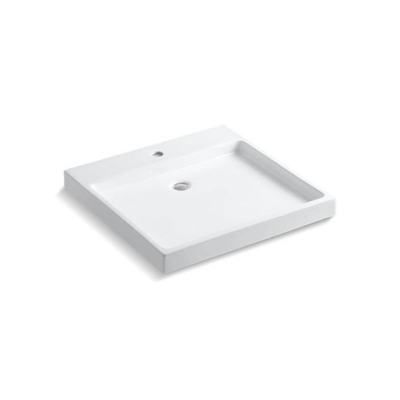 Kohler Vessel Bathroom Sinks item 2314-1-0