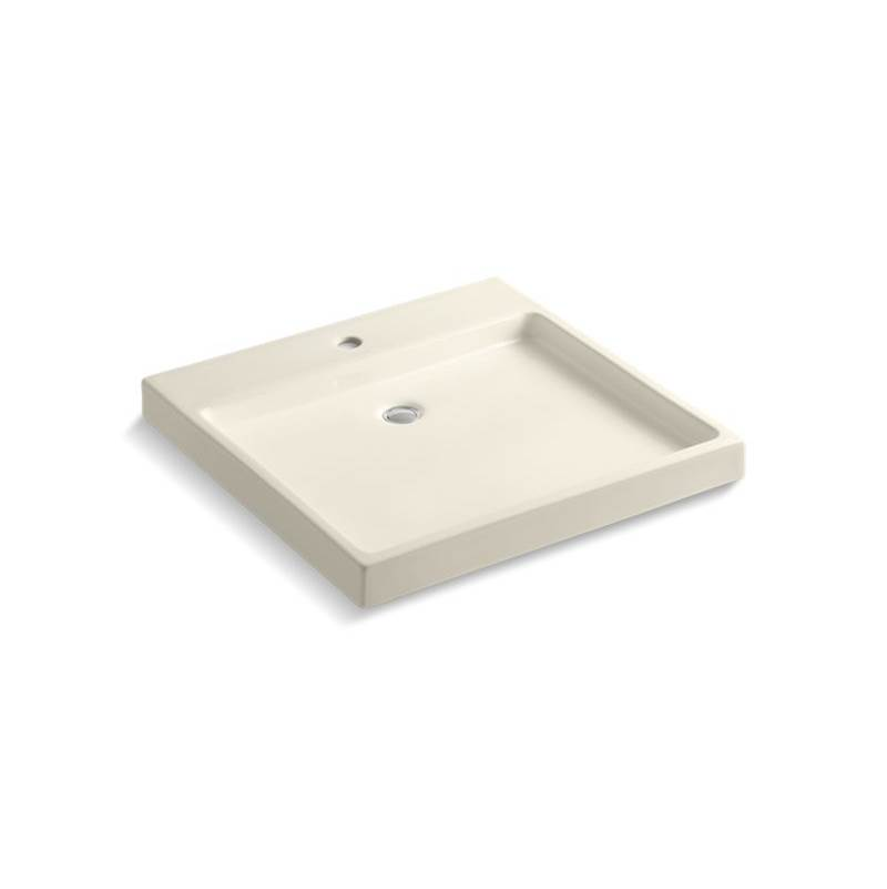 Kohler Vessel Bathroom Sinks item 2314-1-47